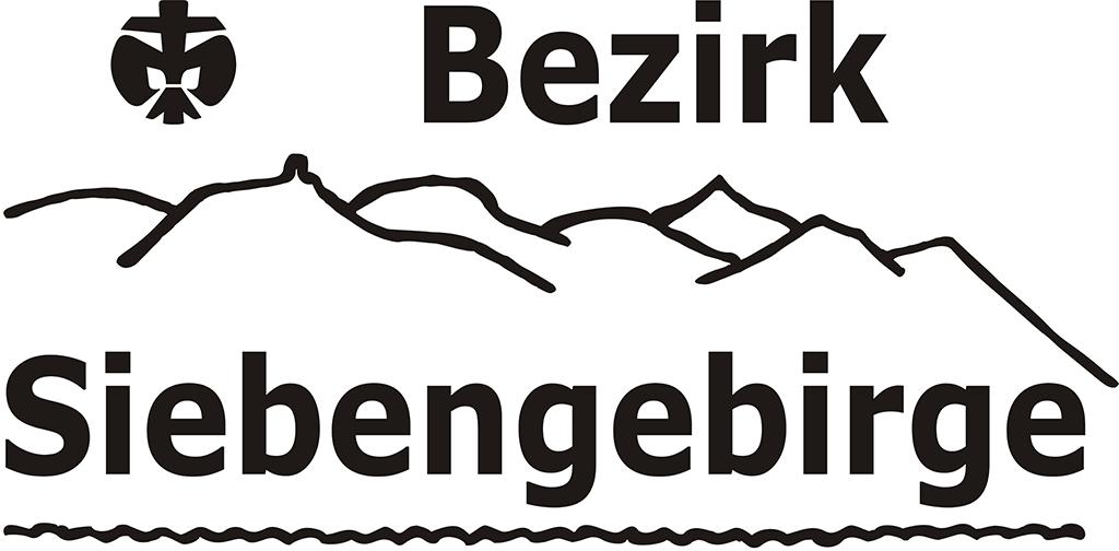 DPSG Bezirk Siebengebirge